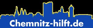 Chemnitz-hilft